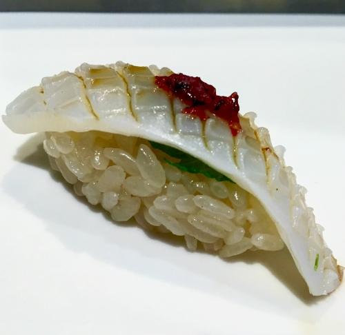 UniDiaries_Katsuei_Ika