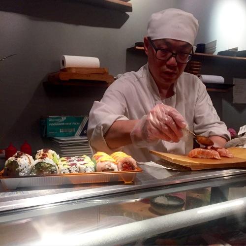 UniDiaries_Yuba_Chefs2